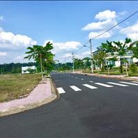 Bán đất huyện Bến Cát - Bình Dương giá 150 triệu