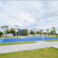 Mở bán suất ngoại giao khu đô thị Phú Mỹ An - Ngũ Hành Sơn Đà Nẵng