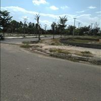 Cần tiền bán lô góc D14 khu đô thị 7B hướng đông mát mẻ sát Cocobay
