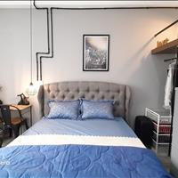Căn hộ mini giá rẻ mới xây full nội thất ngay chung cư Lacasa, Phú Mỹ Hưng, Big C, Quận 7