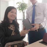 Mua căn hộ 450 triệu tặng IPhone 11Plus, Hóc Môn, Hồ Chí Minh