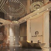 Quỹ căn Ngoại Giao - 06 căn đẹp nhất dự án Grandeur Palace Giảng Võ