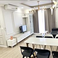 Bán chung cư The Botanica đường Phổ Quang, gần sân bay, căn góc 3 phòng ngủ, nhà đẹp giá 5.3 tỷ