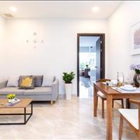 Album những căn hộ có 1 phòng ngủ riêng, gần Lotte, cầu kênh Tẻ, gần Phú Mỹ Hưng, quận 4