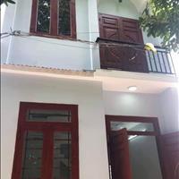 Bán nhà riêng Tân Uyên - Bình Dương giá 680 triệu