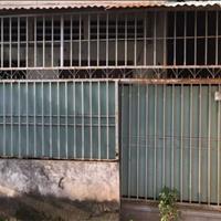 Bán gấp căn nhà nát Tỉnh Lộ 8, thị trấn Củ Chi, 105m2 - 560 triệu - ngay Bò tơ Hồng Đào