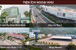 Dự án Grand Center Quy Nhơn - ảnh tổng quan - 13