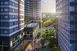 Dự án Grand Center Quy Nhơn - ảnh tổng quan - 10