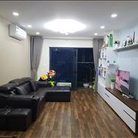 Cần bán căn hộ tại tòa S1 Gold Mark city, 136 Hồ Tùng Mậu, Bắc Từ Liêm, HN, giá tốt