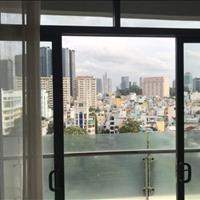 Cho thuê căn hộ Đất Phương Nam, Bình Thạnh, 3 phòng ngủ