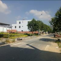 Chính chủ cần bán 246m2 đất thổ cư cách Quốc lộ 51 20m, phường Kim Dinh, Bà Rịa