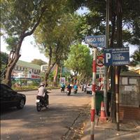 Bán đất mặt phố quận Ba Đình Hà Nội, đang cho thuê 7000 USD/tháng