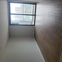 Chuyển nhượng bán lỗ căn hộ 2 phòng ngủ, 2WC Nguyễn Tuân - Thanh Xuân - Hà Nội