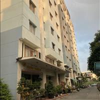 Bán căn hộ quận Tân Phú - Hồ Chí Minh giá 1.58 tỷ