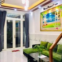 Bán nhà riêng Quận 11 - thành phố Hồ Chí Minh giá 6 tỷ