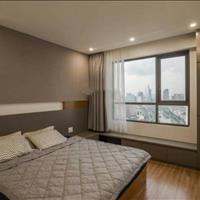 Cho thuê căn hộ The Morning Star 2 phòng ngủ, diện tích 98m2, giá 12 triệu/tháng