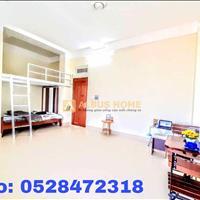 Phòng thuê trọ rẻ Quận 12 gần cầu Tham Lương, Big C