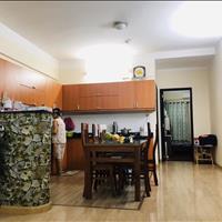 Bán căn hộ Khang Gia Gò Vấp 71m2, có sổ hồng giá 2 tỷ có thương lượng