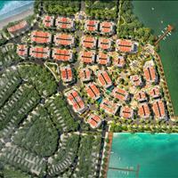 Chỉ từ 7 tỷ sở hữu thành phố khách sạn bên Vịnh Hạ Long  - Aqua City Hạ Long
