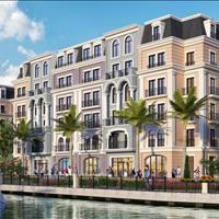 Thanh toán 25% sở hữu shoptel Aqua City Hạ Long - Tuyệt tác ôm trọn vịnh Hạ Long