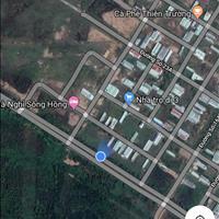 Cần bán nền khu dân cư Tân Đức - Phúc Thịnh Residence mặt tiền 44m