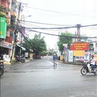 Bán đất Đồng Khởi, Biên Hoà, giá 690 triệu/nền, sổ hồng riêng