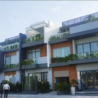 Tổng quan dự án khu đô thị KVG The Capella Nha Trang