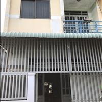 Bán nhà 1 trệt 1 lầu tại 42 Đường số 7, KP Phước Lai, P. Long Trường, Q. 9, Tp.HCM