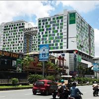 Chính chủ cần bán Officetel - Suite tại Republic Plaza, Tân Bình, mới 100%, full nội thất, giá tốt