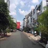 Bán đất Võ Thị Sáu, giá 2.3 tỷ, sổ hồng riêng