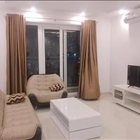 Cho thuê gấp căn hộ Florita khu dân cư Him Lam 2 phòng ngủ giá rẻ