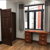 Bán nhà đẹp mới xây full nội thất hẻm 4m Lý Thường Kiệt, Tân Bình 6x4m