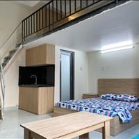 Cho thuê căn hộ quận Tân Phú - Hồ Chí Minh giá 6 triệu