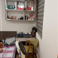 Bán nhanh giá ưu đãi căn 2 phòng ngủ tại The K Park Văn Phú - Hà Đông