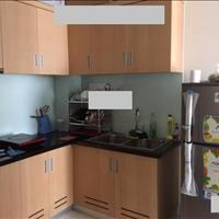 Cho thuê gấp căn hộ Him Lam Riverside 77m2, 2 phòng ngủ giá rẻ