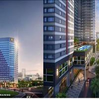 Bán căn hộ ngay đối diện công viên Bàu Sen Park, giá chủ đầu tư 38tr/m2 ngân hàng hỗ trợ 70%/20 năm