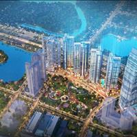 Eco Green Sài Gòn mở bán tòa đẹp nhất HR3, Chủ đầu tư hỗ trợ LS 0% đến khi nhận nhà