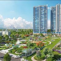 NH hỗ trợ vay LS 0% - CK tới 8% khi sở hữu căn hộ đáng sống nhất khu Nam Sài Gòn - Eco Green Quận 7