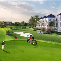 Bán biệt thự trong sân golf chỉ 480 triệu (15%) còn lại thanh toán trong 24 tháng ưu đãi cuối năm