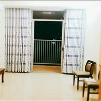 Cho thuê căn hộ Luxcity Huỳnh Tấn Phát 2 phòng ngủ giá rẻ