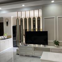 Cần bán căn hộ 2 phòng ngủ, 69m2, giá chốt 3,685 tỷ ( bao hết phí), nội thất siêu chất