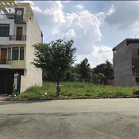Chính chủ cần bán gấp lô đất MT Nguyễn Văn Khạ, trung tâm thị trấn Củ Chi, SHR giá chỉ 620tr/nền