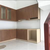 Bán nhà 4 phòng ngủ tại Thủ Dầu Một, Bình Dương giá rẻ