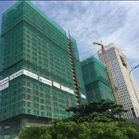 Bán căn 152 Điện Biên Phủ, giá 3.3 tỷ, 2 phòng ngủ, suất nội bộ chiết khấu 8.5%
