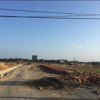 Giới thiệu dự án khu đô thị mới Thiên Lộc Complex