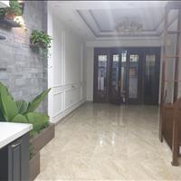 Sở hữu nhà phố Phan Kế Bính với hơn 5 tỷ, nhà siêu đẹp, ngõ rộng thênh thang