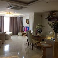 Cần bán nhà phố Hoàng Quốc Việt - Cầu Giấy, gara, kinh doanh, diện tích 68m2, 5 tầng, giá 11,5 tỷ