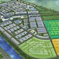 Khu đô thị Mỹ Gia gói 8 - An ninh 3 lớp, tiện ích nội khu cao cấp, giá gốc từ chủ đầu tư KVG
