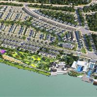 Chủ đầu tư Swan Bay bán 30 nền đất đẹp thích hợp đầu tư, an cư, 6,5 triệu/m2, sổ riêng