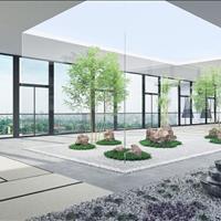 Bán căn hộ The Zei cao cấp giá 3,5 tỷ - 94m2 chiết khấu 300 triệu lãi suất 0% tặng Mercedes C200